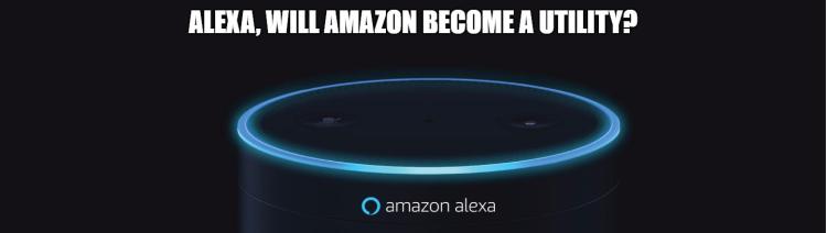 Amazon_meme